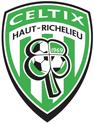 Logo Celtix