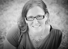 JulieBelanger-PhysiotherapeuteOsteopathe-petite