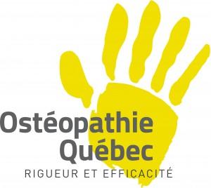 Ostéopathie Québec