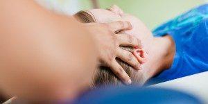 traitement en ostéopathie à st-jean